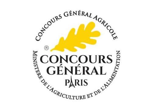 Concours Général Agricole 2020