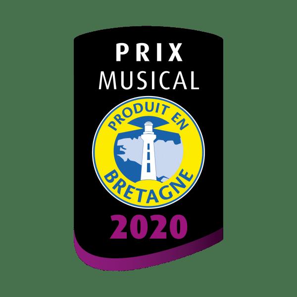 logo_peb_prix_musical