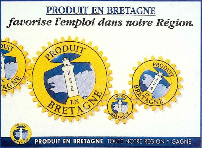Affiche-Produit-en-Bretagne-1996_Favorise-l-emploi-dans-notre-region