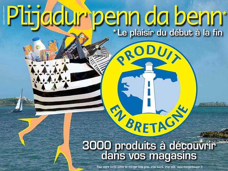 Affiche-Produit-en-Bretagne-2010_Plijadur-penn-da-benn