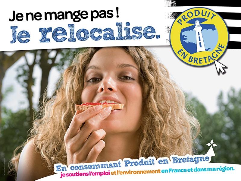 Affiche-Produit-en-Bretagne-2011_Je-ne-mange-pas-je-relocalise