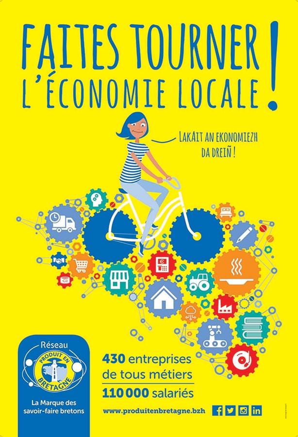 Affiche-Produit-en-Bretagne-2019_Ensemble-faisons-tourner-l-economie-locale