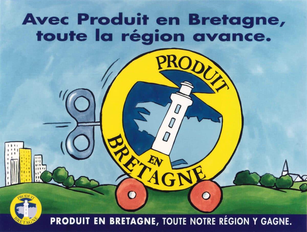 Affiche-Produit-en-Bretagne-1997_toute-la-region-avance