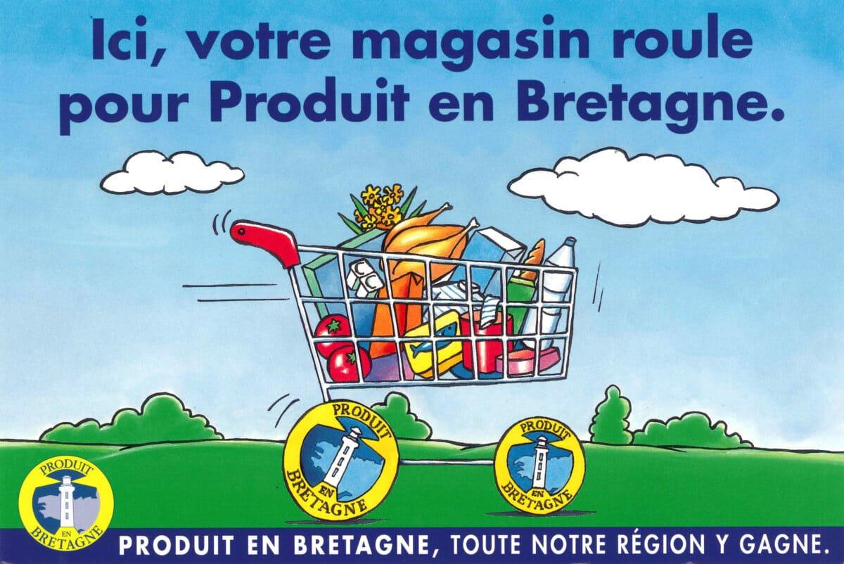 Affiche-Produit-en-Bretagne-&997_ici-votre-magasin-roule-pour-produit-en-bretagne
