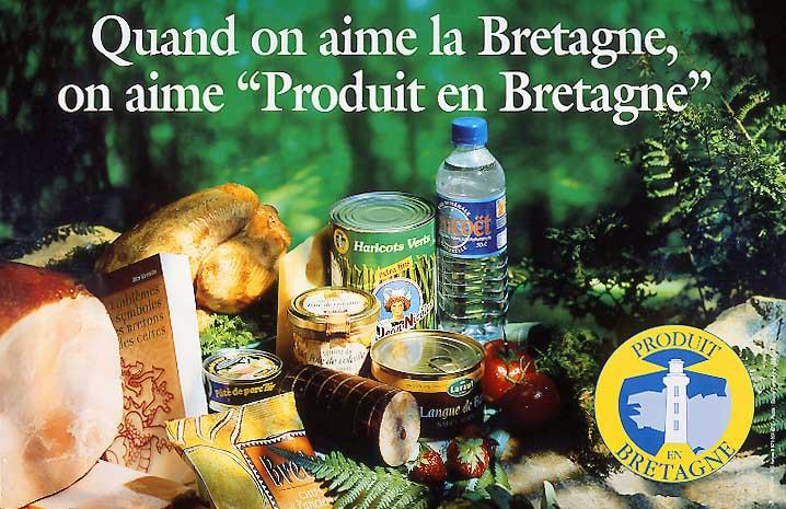 Affiche-Produit-en-Bretagne-2000_quand-on-aime-la-bretagne-on-aime-produit-en-bretagne