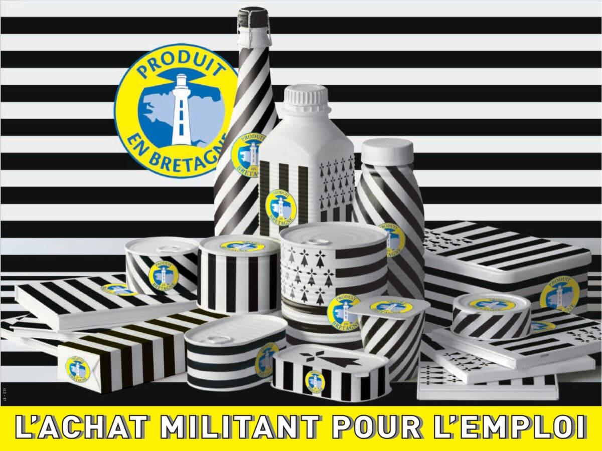 Affiche-Produit-en-Bretagne-2008_l-achat-militant-pour-l-emploi