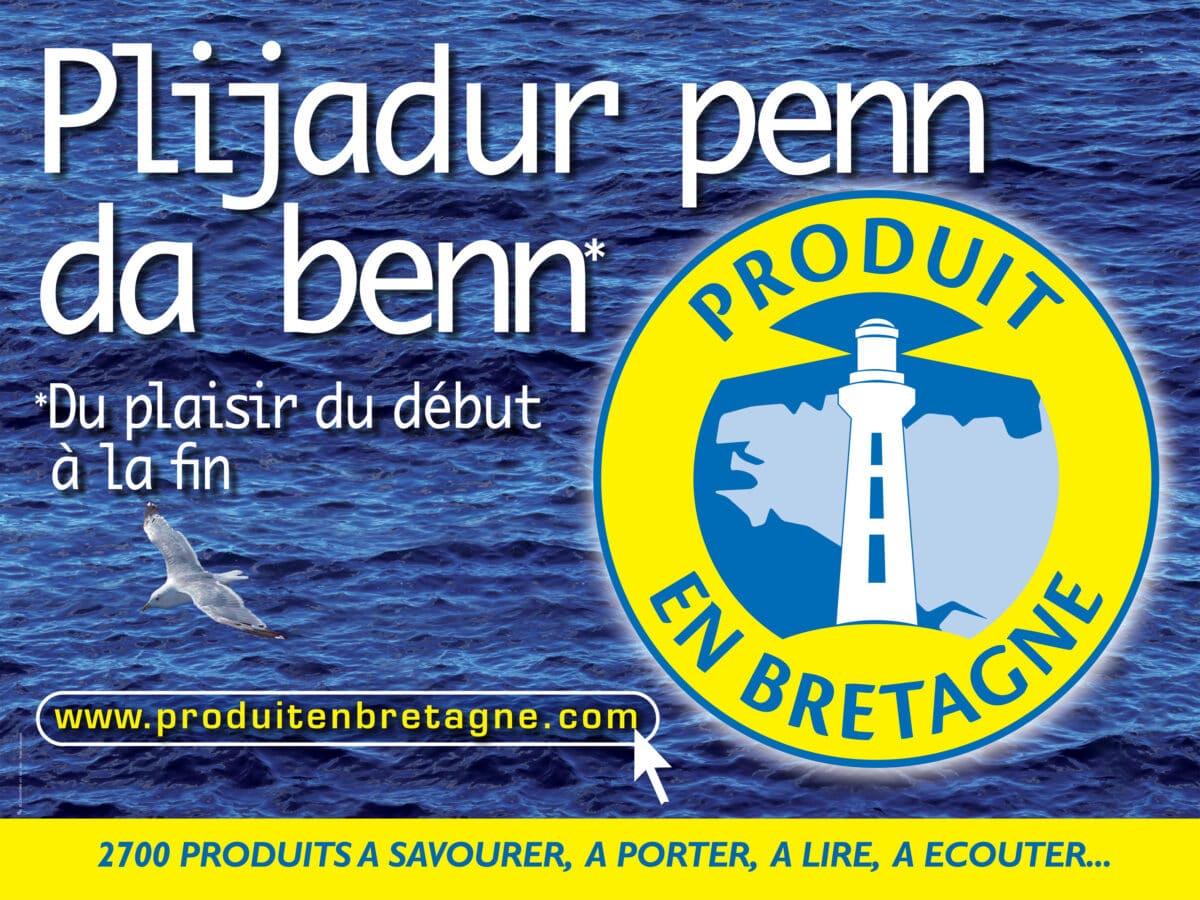 Affiche-Produit-en-Bretagne-2008_plijadur-penn-da-benn