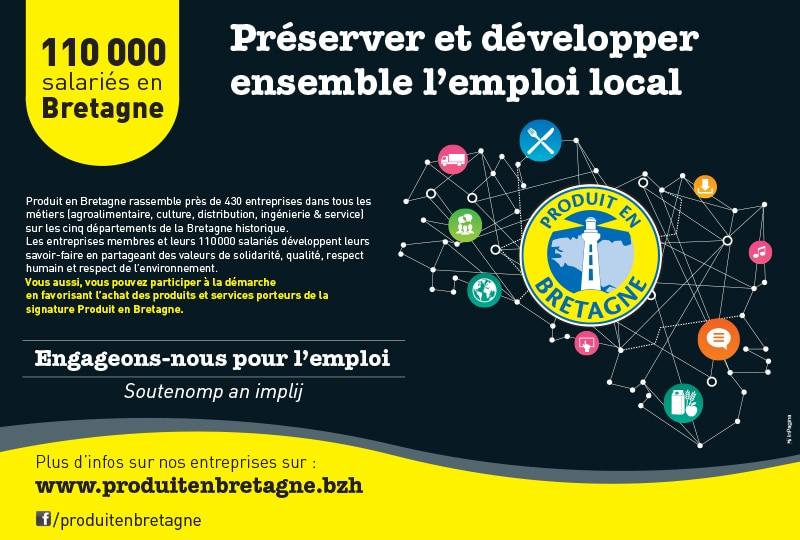 Affiche-Produit-en-Bretagne-2017_engageons-nous-pour-l-emploi