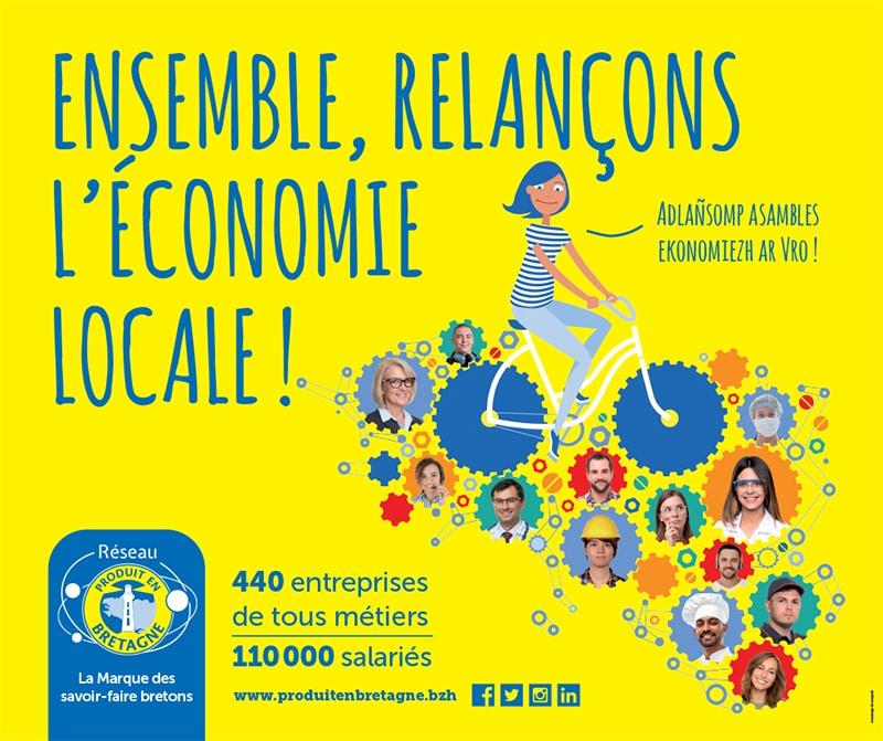 Affiche-Produit-en-Bretagne-2020_ensemble-relancons-l-economie-locale