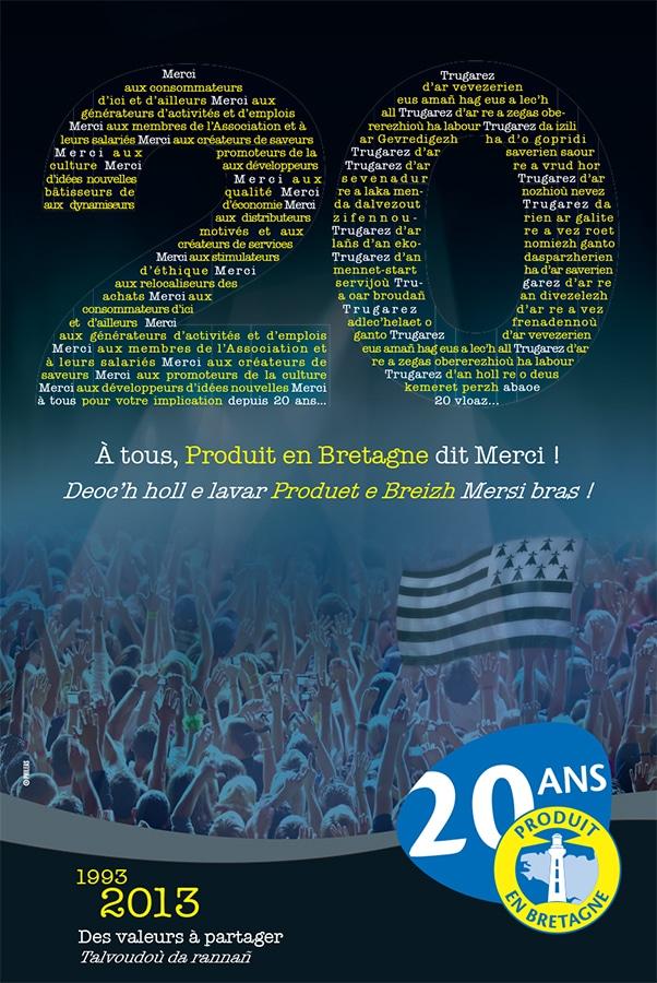 Affiche-Produit-en-Bretagne-2013_Produit-en-Bretagne-dit-merci