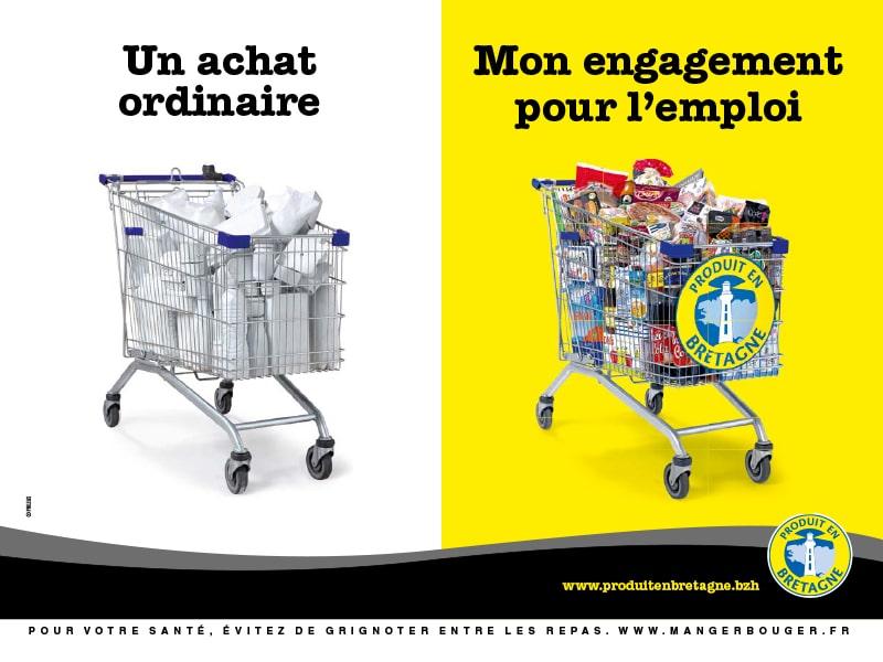 Affiche-Produit-en-Bretagne-2014_Mon-engagement-pour-l-emploi