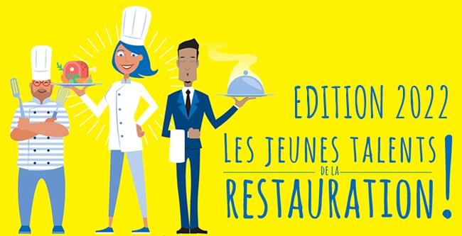 Concours-restauration-Produit-en-Bretagne_2022